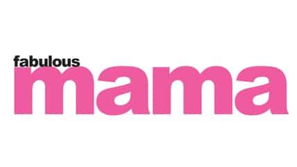 Logo van Fabulous Mama