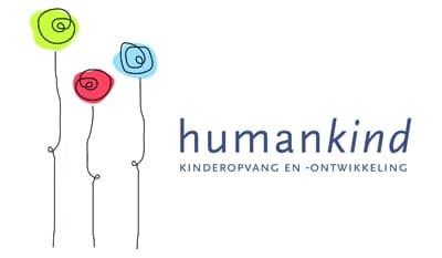 Kinderopvangorganisatie Humankind